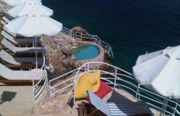 фото Caretta Hotel 668105427