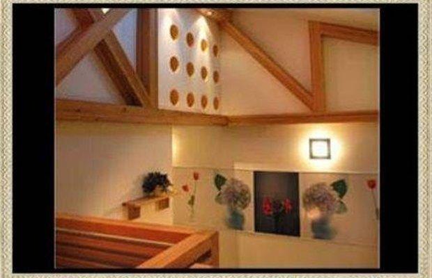 фото Hotel Safir 668107326