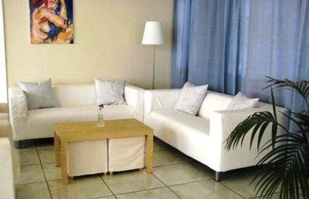 фото Lawsonia Hotel Apartments 668108773