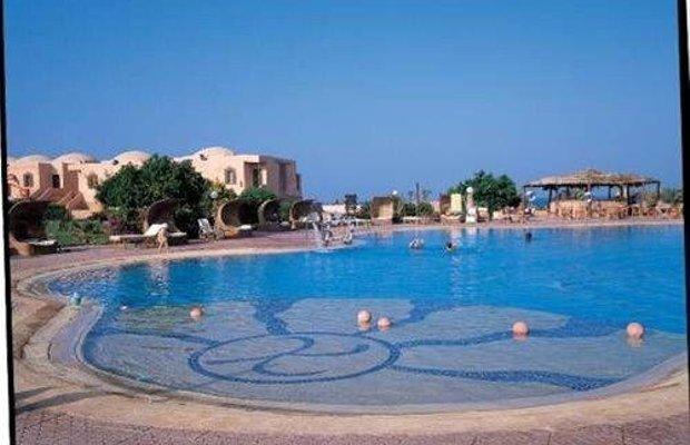 фото Kahramana Beach Resort 668113591