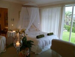 Hermanus hotels with sea view