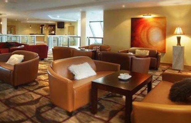 фото Talbot Hotel 668115081