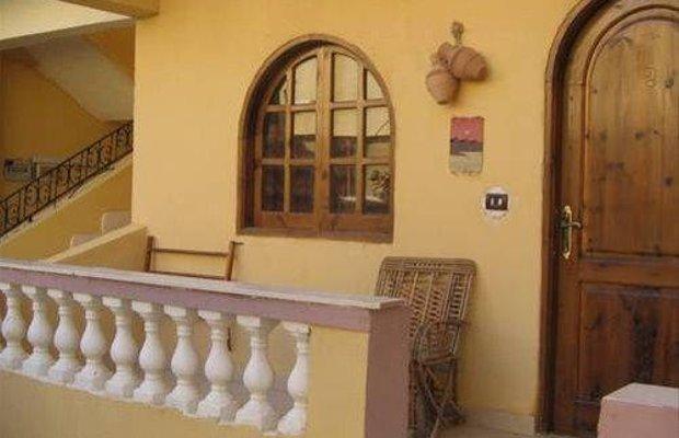 фото Seahorse Hotel Dahab 668115915