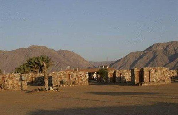 фото Sultana Village 668120033