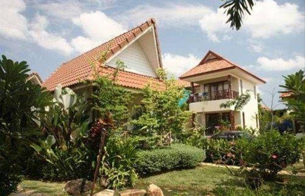 фото Pulsawat Palm Resort 668122241