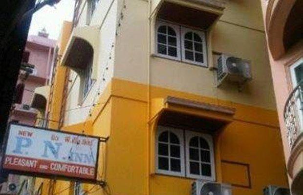 фото PN Inn Hotel Pattaya 668124409