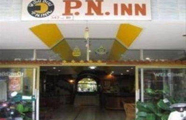 фото PN Inn Hotel Pattaya 668124411