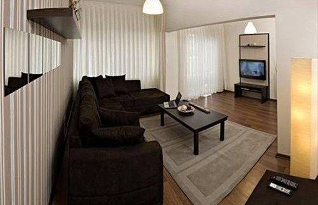 фото My Apart Istanbul-Besiktas 668125250