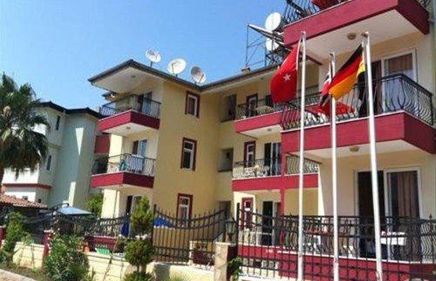фото Best Apart Side Hotel 668128548