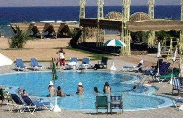 фото Ciao Hotel 668131241