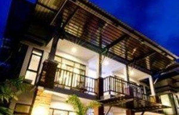 фото Nattha Waree Hotsprings Resort and Spa 668134493