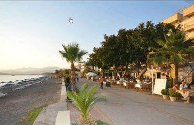 фото Deniz Hotel 668141777