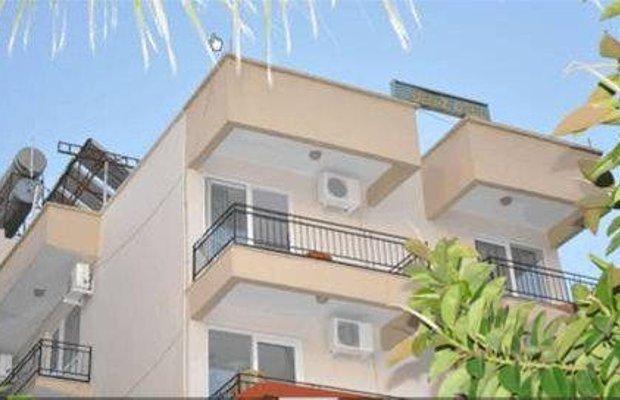 фото Deniz Hotel 668141779