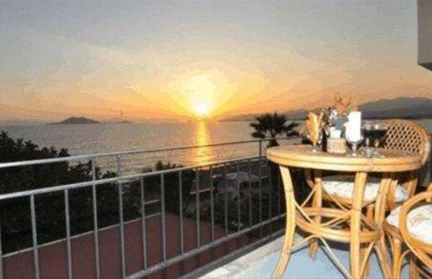 фото Deniz Hotel 668141783