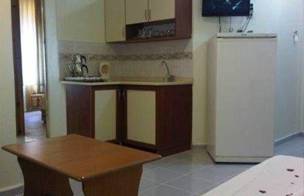 фото Sempati Aparthotel 668144096