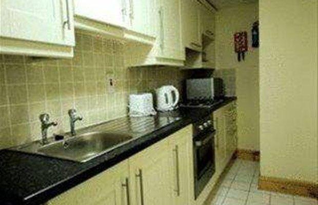 фото Student Homes Residence 668148057