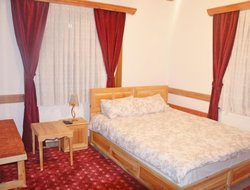Pets-friendly hotels in Safranbolu