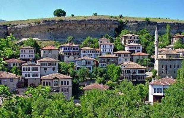 фото Yıldız Konak Pension 668158232