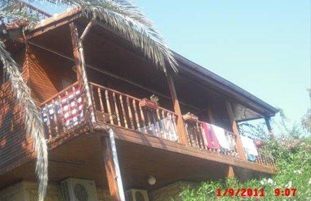 фото Belen Hotel 668161402