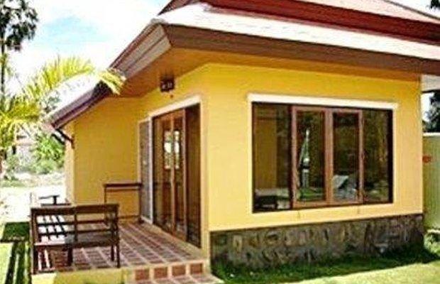 фото Pranburi Noy Resort 668165248