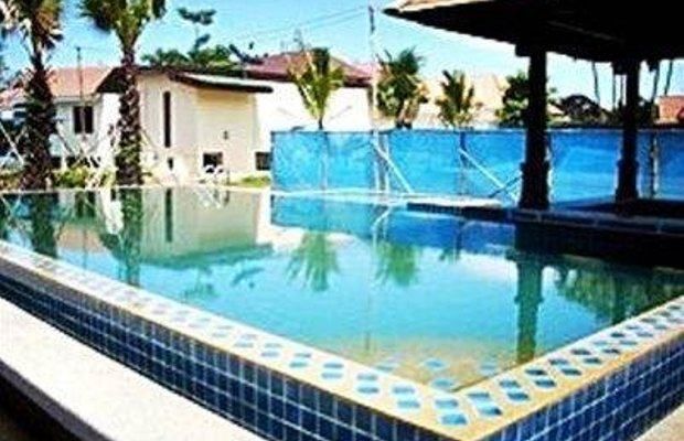 фото Pranburi Noy Resort 668165252
