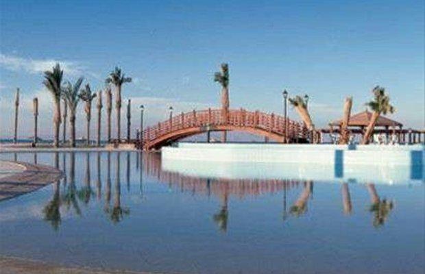 фото Paradise Beach Resort 668170480
