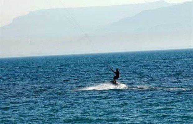 фото Paradise Beach Resort 668170487