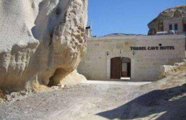фото Turbel Cave Hotel 668170623
