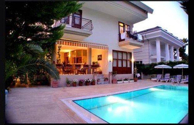 фото Nihan Hotel 668171239