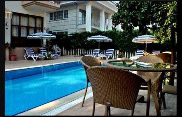 фото Nihan Hotel 668171244