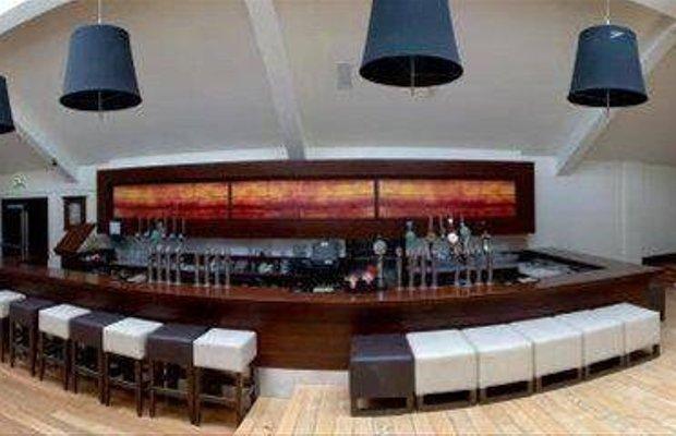 фото Kingsvalley Hotel 668172079