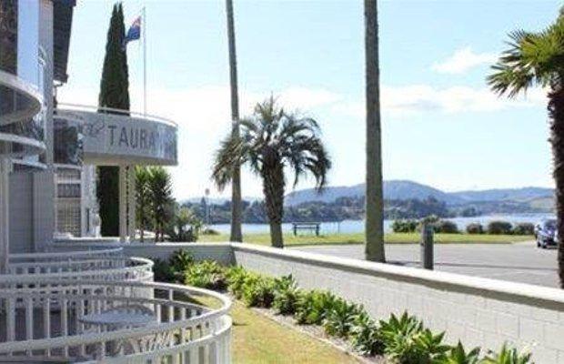 фото The Tauranga on the Waterfront Luxury Accommodation 668172159