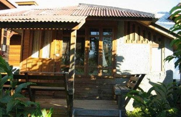 фото Pai River Villa 668172732