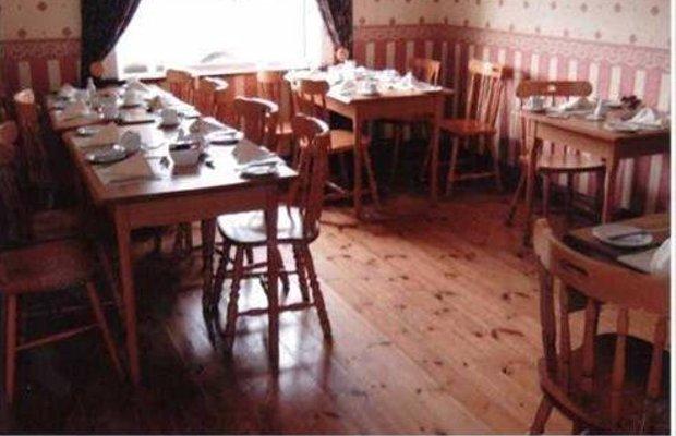 фото Wayside Guesthouse 668173468