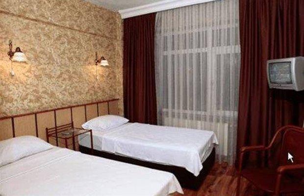 фото Sahra Hotel 668174077