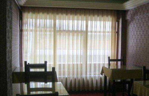 фото Sahra Hotel 668174081