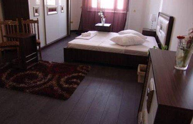 фото Hotel Grand Royal 668175619