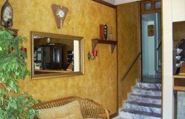 фото Uslu Apart Hotel 668176647