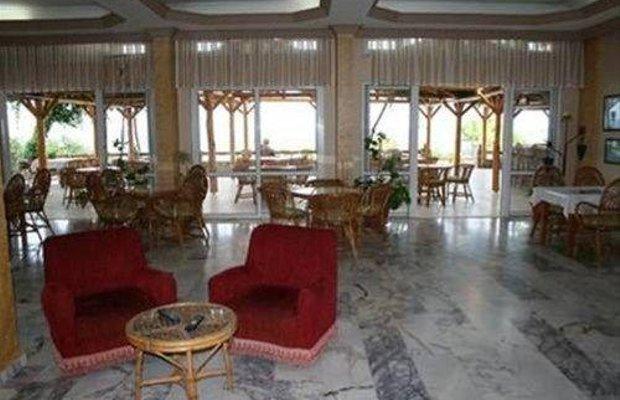 фото Uslu Apart Hotel 668176651