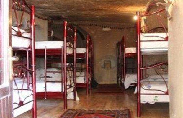 фото Nomad Cave Hotel 668181887
