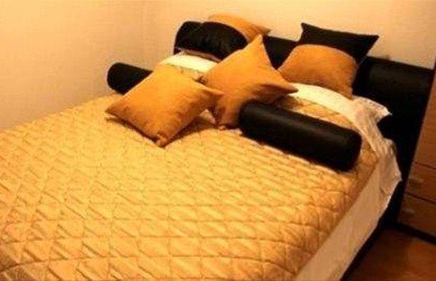 фото Apartments Casa United 668183670