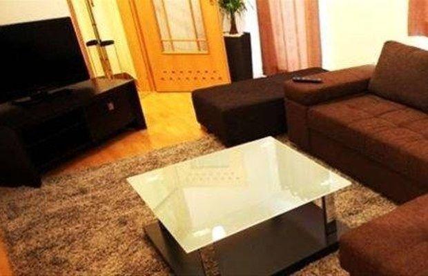 фото Apartments Casa United 668183675