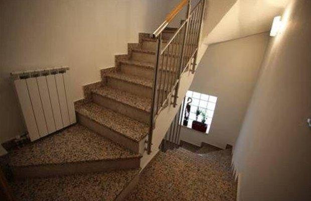 фото Apartments Casa United 668183676