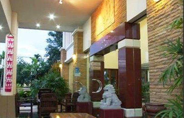 фото Ruean Inn Hotel 668184508