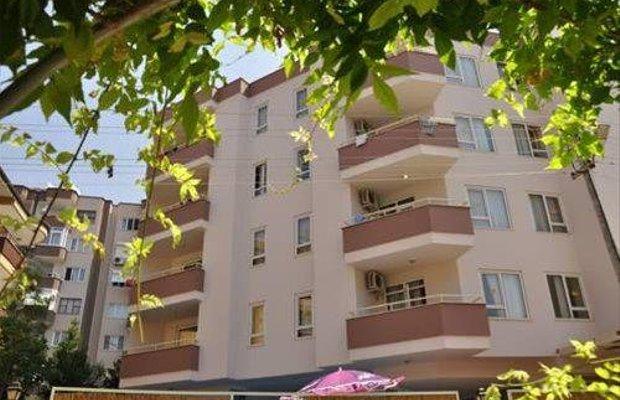 фото Albatros Apart Hotel 668187717