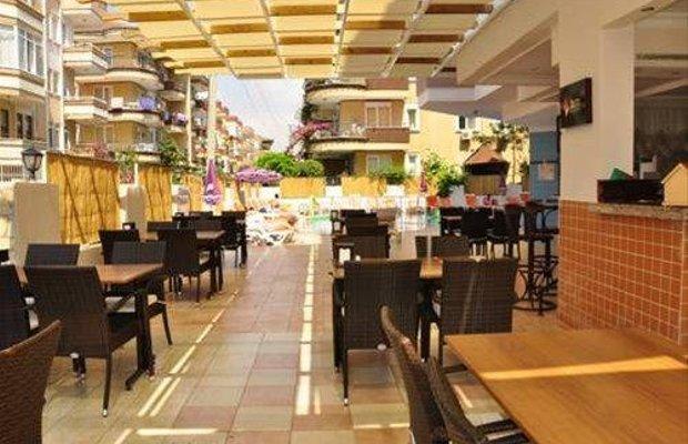 фото Albatros Apart Hotel 668187719