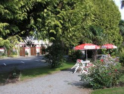 Fouesnant hotels with restaurants