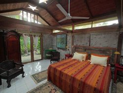 The most popular Rio Dulce hotels