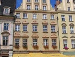 The most expensive Wroclaw hotels