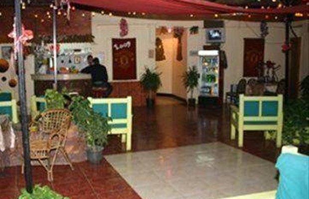 фото Bostan Hostel Cairo 668195349